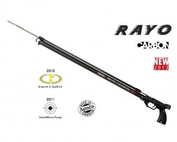 RAYO CARBON 4 copy900