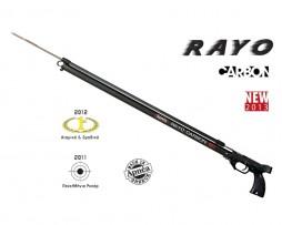 RAYO CARBON 4 copy900