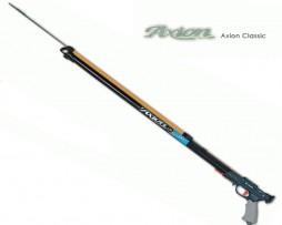 lanara axion classic-924x784
